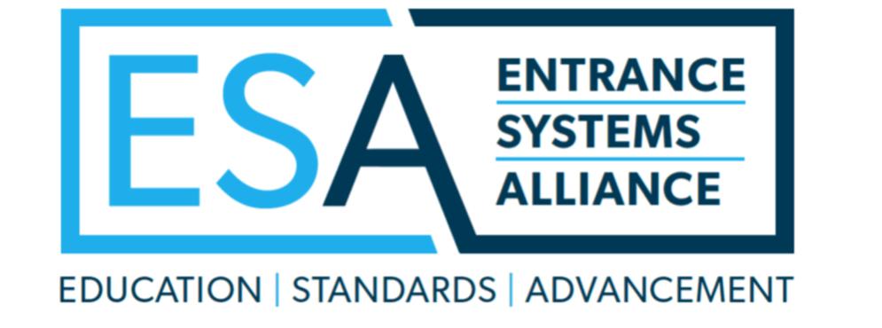 https://jospencerpr.co.uk/wp-content/uploads/2020/10/ESA-logo-min.png