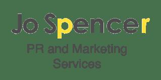 Jo Spencer Logo mobile only@2x-min